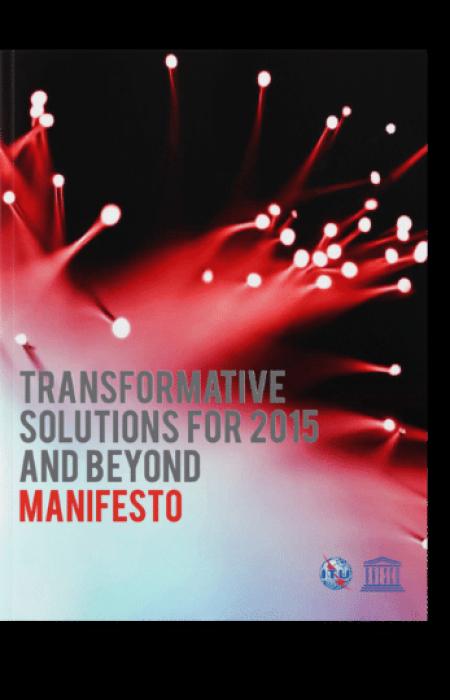 bbcom-manifesto 2013