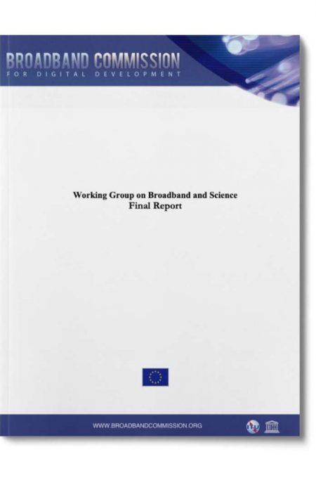 broadband and science