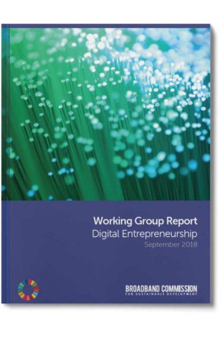 digital entreprenurship